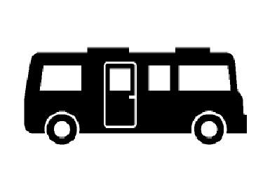 Car 28