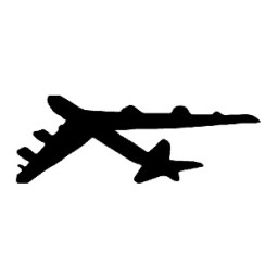 Airplane 8