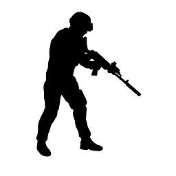 Soldier 5