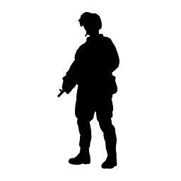 Soldier 7