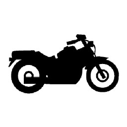 Bike 8
