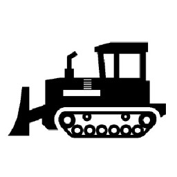 Machine 7