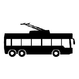 Bus 9