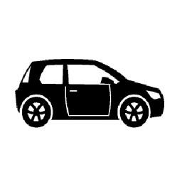 Car 13