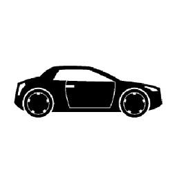 Car 17