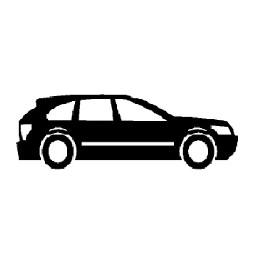 Car 23