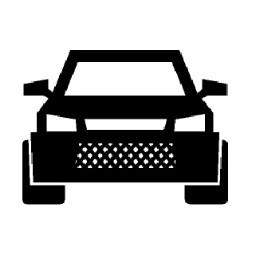 Car 32