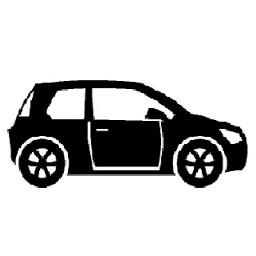 Car 33